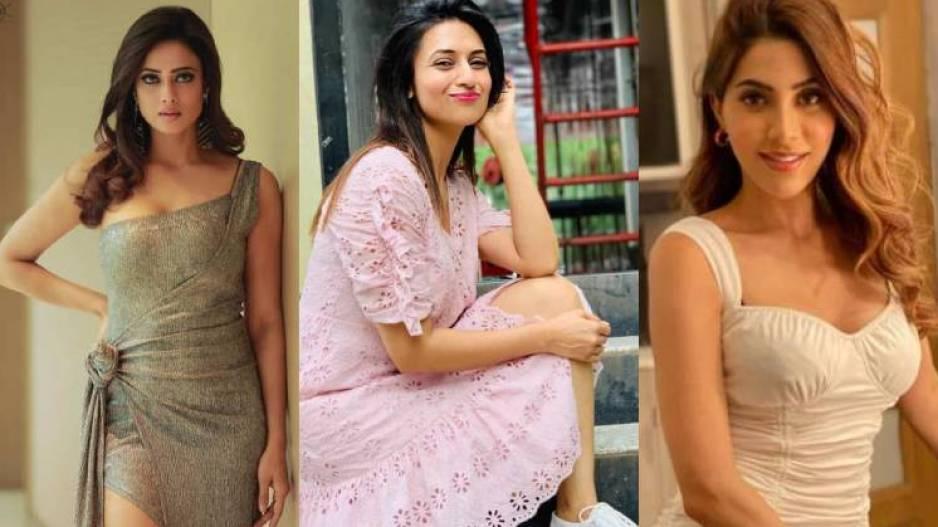 Khatron Ke Khiladi 11: Nikki Tamboli Or Shweta Tiwari? Women Contenders Who Can Win The Show