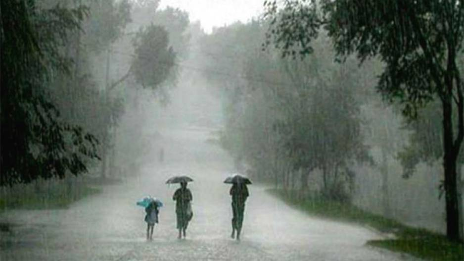 Punjab and Haryana Monsoon 2021: Southwest monsoon to arrive in north India including Punjab, Haryana soon, said Indian Meteorological Department