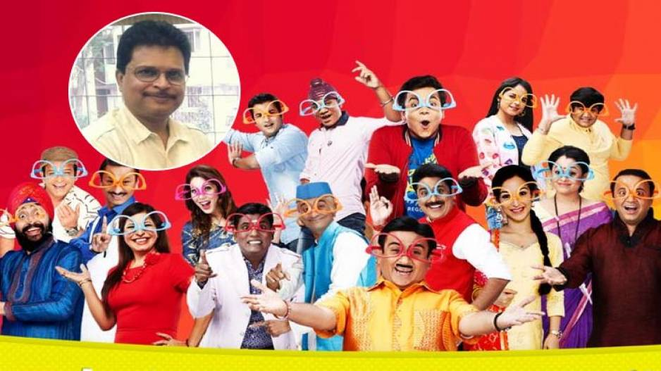 Taarak Mehta Ka Ooltah Chashmah 21st December 2020 Written
