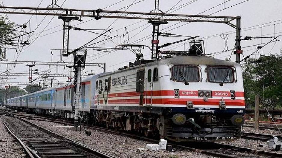 Covid Resurgence: 6 Pairs Of Trains Cancelled In Odisha, Check Details