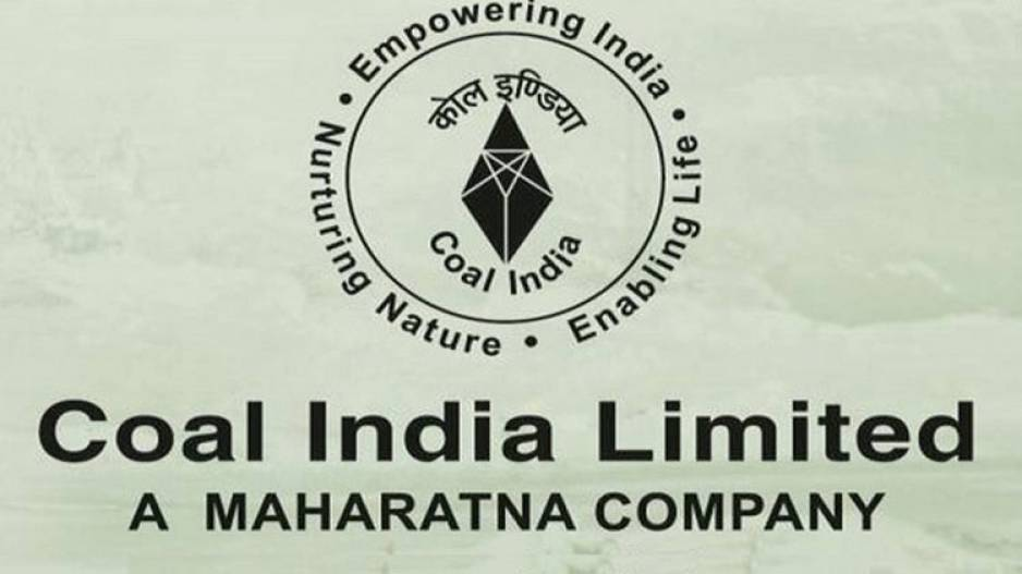Coal India Ltd Recruitment: Apply For Company Secretary Posts; Check Salary, Other Details