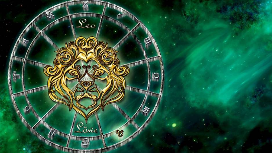 Weekly Horoscope From July 19 To 25 Suggestions For Tauras Gemini Leo Capricorn Different Zodiac Indicators