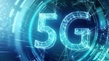 Capgemini, Ericsson To Boost 5G Deployment Via Mumbai Lab
