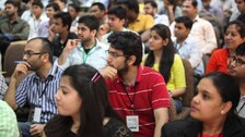 7th Pay Commission Latest News: Permanent Jobs With Good Pay Scale, Check UPSC Job Details