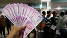 7th Pay Commission: DA Hike Decision By Centre Soon, Check Latest Updates