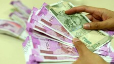 From Pension To Cheque Book, Check The Five New Rules To Be Effective From Oct 1