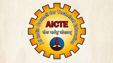 Don't Lay Off Staff, Stop Demanding Full Fee From Students; AICTE Warns Colleges