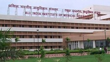 AIIMS Postpones Entrance Tests For PG Courses Following SC Order
