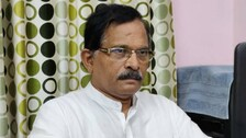 Ayurveda, Yoga To Help Deal With Post-COVID-19 Issues: AYUSH Minister