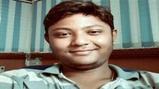 Abhisek Mohapatra Set To Be Airlifted To Kolkata For ECMO Treatment