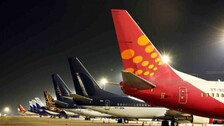 Air Travel May Become Expensive As Jet Fuel Prices Increases Again