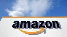 Amazon sued again for Alexa recording kids' voices