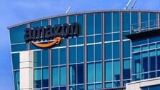 After Google, Amazon In Eye Of Storm Over Bikini Sporting Karnataka Emblem