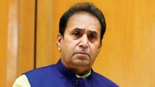 CBI Finds Prima Facie 'Cognisable Offence' Against Anil Deshmukh