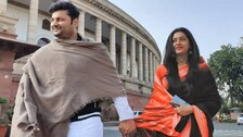 Anubhav-Varsha Marital Discord: Actress Files Fresh Complaint Against In-Laws