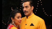 Big Twist In Anupamaa: Will Anu Have Perfect Answer For Vanraj This Time?