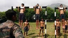 Army Recruitment Rally From August 20: Notification Out For Soldier Technical Posts; Check Details