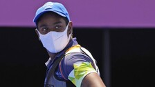 Atanu Das Loses To Furukawa In Pre-Quarters, Indian Archery Campaign Ends Without Medal