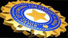 India's Limited Overs Tour Of Sri Lanka To Be Played Between July 13 And 25