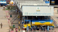 Govt Looks At Exit Option While BPCL Seeks Open Offer Exemption