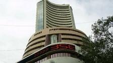 Sensex Surges 226 Pts To End At Record high; Gold Declines Marginally