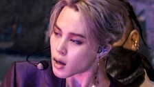BTS Jimin Turns 26, Know Some Cools Facts About The K-Pop Star