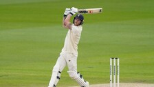 England All-Rounder Ben Stokes 'Increasingly Unlikely' To Play In Ashes