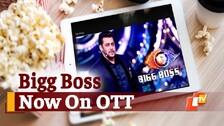 Bigg Boss 15 To Stream Episodes On OTT Platform Before Telecast On Colors!