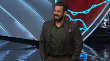 Why OTT Run Could Prove A Game-Changer For 'Bigg Boss'