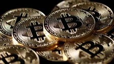 Internet Needs A Native Cryptocurrency Like Bitcoin: Twitter CEO Dorsey