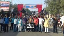 81 Years on, Integration of Odisha Is Still a Work In Progress