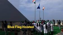 Puri Beach In Odisha Gets Blue Flag Recognition | OTV News