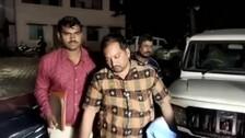 Vigilance Arrests Jeypore Electrical SDO For Taking Bribe