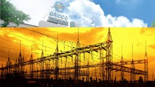Will Odisha See More Power Tariff Hikes? GRIDCO & DISCOMS Are Bleeding Red!