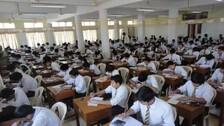 Uttar Pradesh Board Cancels Class 12 Exams