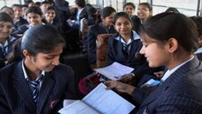 CBSE Class 12 Result 2021: Board Extends Last Date For Finalising Result