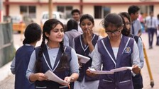 CBSE Class 12 Exams Cancelled, Results Will Be Made In A Time-Bound Manner