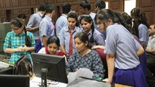 CISCE Results For Classes 10, 12 Announced; 99.98 Per Cent Students Pass 10th In Odisha