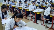 CBSE Class 12 Exams: No Decision Yet On Pending Exams, Says Board