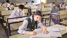 CBSE Class 10 Result Date Announcement Today? Check Expected Result Declaration Date