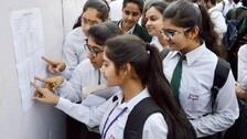 CBSE Class 10, 12 Results: Board Activates Roll Number Finder For Students; Check Latest Notice