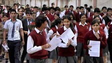 Class 10 Results 2021: CBSE Comes To Rescue Of Students, Releases Additional FAQs