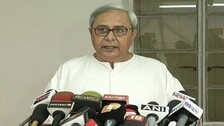 Odisha Cabinet Approves 16 Reformative Projects, Check List