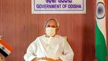 'Every Life Is Precious': Odisha CM Naveen Reviews Cyclone 'Yaas' Preparedness