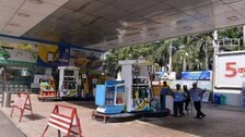 Govt Hikes Gas Price by 62 Percent; CNG Rates May Go Up