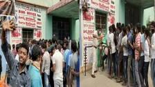 Odisha: 2 Cinema Halls In Paralakhemundi Sealed For Covid Norms Violation