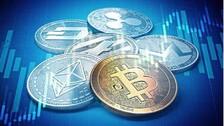India Needs Its Own Crypto Unicorns: Experts