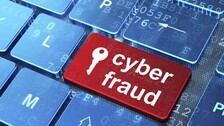 People In Odisha Lose Over Rs 84 Lakh To Cyber Frauds In March, Rs 2.53 Lakh Recovered