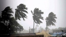 Climate Crisis Will Have Catastrophic Impact In India: Study