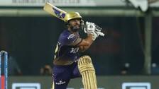 DC vs KKR: Ashwin-Tripathi Battle Could Decide The Outcome Of Qualifier 2